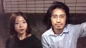 【2018/10/04】井口奈己監督出演回の映ドリ編集中!